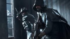 Hunt: Showdown - új mapot mutatott be a Crytek kép