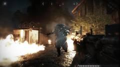 Hunt: Showdown - a Crytek igyekszik felvenni a harcot a csalókkal kép