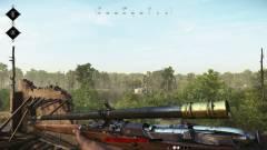 Gamescom 2018 - Xbox One-on is elérhető lesz a Hunt: Showdown kép
