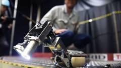Jönnek a robotok: készüljünk fel a fogadásukra! kép