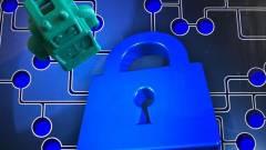 Kukkoló hackerek: kamerákat fertőz az új vírus kép
