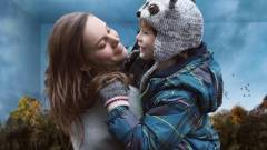 A legjobb anyák napi filmek kép