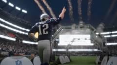 Madden NFL 18 - sztorimódot sejtet az első trailer kép