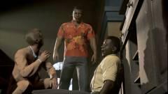 Mafia III: Stones Unturned - újabb képeken a következő DLC kép