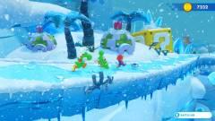 Nagyon elégedett a Ubisoft a Nintendo Switchcsel kép