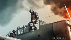 Hatalmas akcióorgiát ígér a Midway új előzetese kép