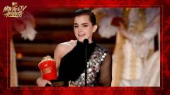 Íme a 2017-es MTV Movie & TV Awards nyertesei kép