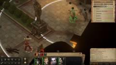 Pathfinder: Kingmaker - körökre osztott harcrendszert kínál egy mod kép