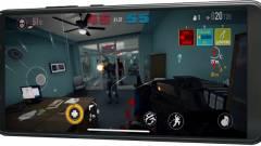 Payday: Crime War - nemsokára mobilon játszhatjuk a Payday-t kép