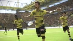 Pro Evolution Soccer 2018 - megvan, hogy mikor kapjuk meg a demót kép