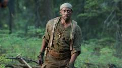 The Recall trailer - Wesley Snipes idegenekre vadászik kép