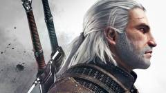 The Witcher 3: Wild Hunt - imádjuk a limitált kiadású bakelitet kép