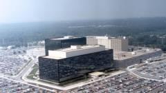 Titkosszolgálati szál a világméretű zsarolóvírus-járványban! kép