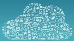 Új Dell EMC felhőalapú platform a Microsoft Azure Stackhez kép