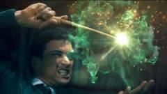 A Warner engedélyével készül a Voldemort rajongói film kép