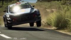 WRC 7 - visszatér a rali-világbajnokság hivatalos játéka is kép