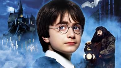 Varázslatos dolog történik, ha kiírod a Facebookra, hogy Harry Potter!