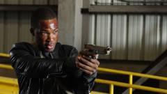 Nem folytatódik a Jack Bauer nélküli 24 kép