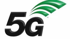 5G teszthálózat kiépítését kezdi meg a Telekom Zalaegerszegen kép