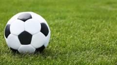 79 milliót bukott a Szerencsejáték Zrt. az Andorra elleni válogatott meccsen – felmerül a bunda gyanúja kép