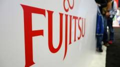 A Fujitsu immár ötödik éve az élen a Gartner szerint kép