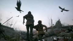 Három új játék csatlakozik a PC-s Game Passhez kép
