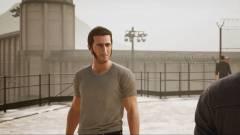 Állítólag semmit nem keres az EA az A Way Outon kép