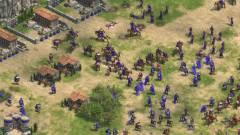 Gamescom 2017 - itt az Age of Empires: Definitive Edition megjelenési dátuma kép