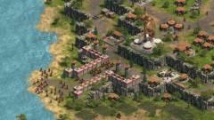 Az Age of Empires széria fejlesztéséért felelős stúdió igazából nem fejleszt majd játékot kép