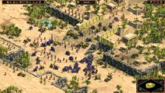 Age of Empires II: Definitive Edition - számíthatunk új kampányokra a megjelenés után kép
