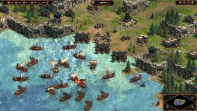 Age of Empires – izgalmas bejelentésre készül a Microsoft