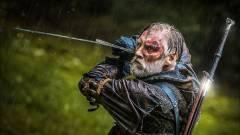 Új trailert és dátumot kapott a rajongói The Witcher film kép