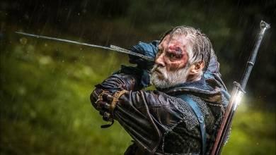 Új trailert és dátumot kapott a rajongói The Witcher film