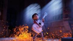 Ezeket az animációs filmeket mutatják be a közeljövőben kép