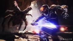 Ezeket a játékokat jelölték az E3 legjobbjai közé kép