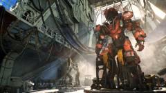 A játékosok hozzáállása megnehezíti a BioWare közösségi kommunikációját kép