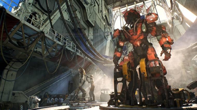 A játékosok hozzáállása megnehezíti a BioWare közösségi kommunikációját bevezetőkép