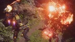 Az Anthem újabb fontos fejlesztője távozott a BioWare-től kép