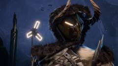BioWare teljesen átdolgozza az Anthemet kép