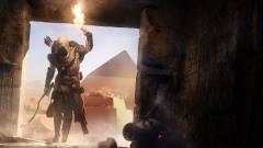 Assassin's Creed Origins - ismerd meg Bayek eredetét kép