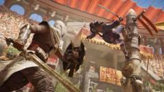 Assassin's Creed: Origins - az új gameplay videók még többet mutatnak kép
