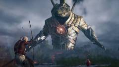 Assassin's Creed: Origins - minden, amit a New Game+-ról tudni érdemes kép