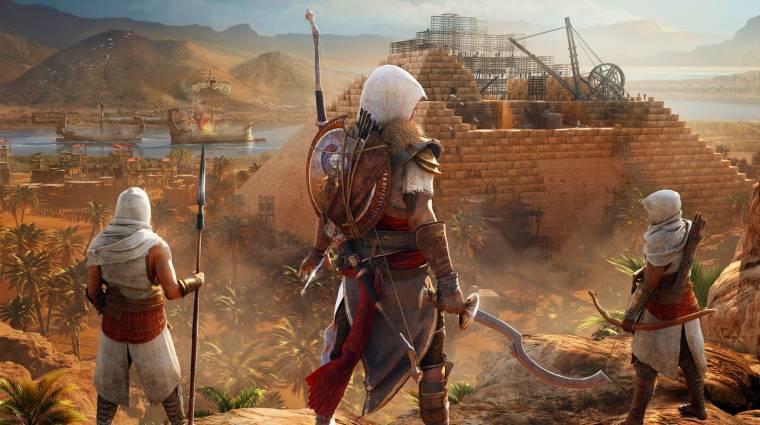 GameStar Plus - vásárolj kedvezménnyel játékokat! bevezetőkép