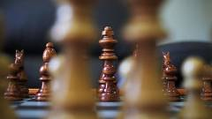 Az öt leggyakoribb kifogás, amiért a cégvezetők NEM-et mondanak az ERP bevezetésekre kép
