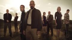 Toplista: A kedvenc karaktereink a Breaking Bad és a Better Call Saul világában kép