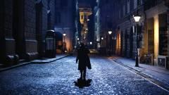 Budapest Noir - Kritika kép