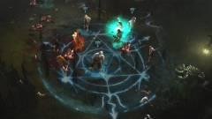 Diablo III - ingyen próbálgathatják a hétvégén az Xboxosok kép