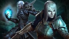 Diablo III - az összes eddigi tartalommal és egy kis extrával jön Nintendo Switchre kép