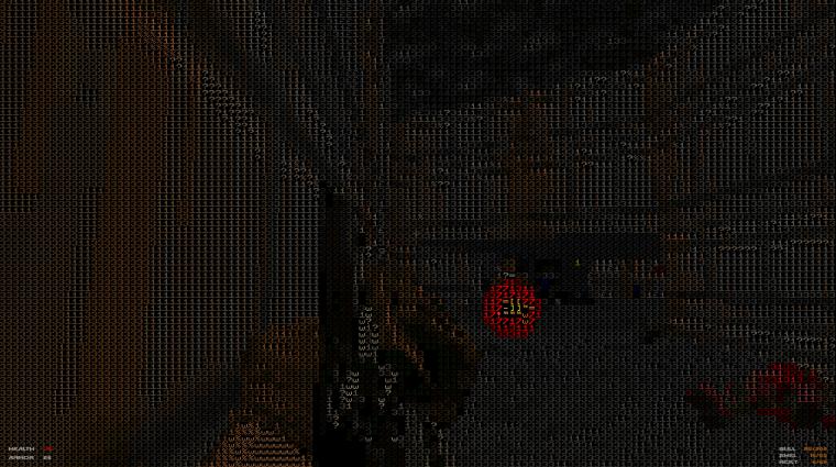 A 1337d00mnál kockább videojátékot még nem láttál bevezetőkép