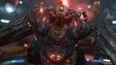 E3 2017 - a VR DOOM is elég brutális lesz kép